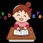 英語の発音を矯正する方法